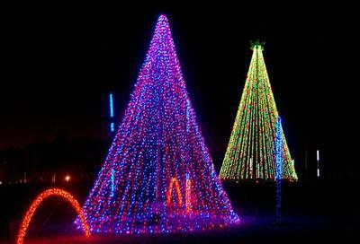 Runyan Lights