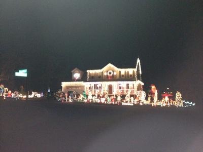 Street View 6700 Rossville Drive
