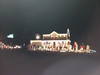 6700 Rossville Drive