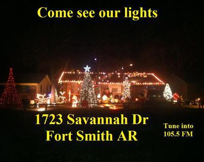 1723 Savannah Dr