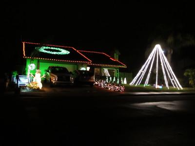 Christmas On Quiet Hills