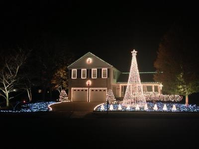 Frank Christmas